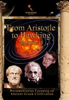 From Aristotle to Hawking Collection One | Movies and Videos | Action