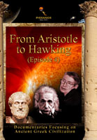 From Aristotle to Hawking Collection Four | Movies and Videos | Action