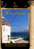 Myconos | Movies and Videos | Action