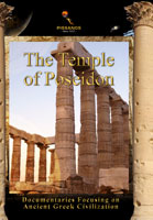 The Temple of Poseidon | Movies and Videos | Action