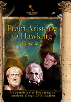 From Aristotle to Hawking Collection Two | Movies and Videos | Action