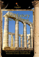 The History of the City of Athens | Movies and Videos | Action