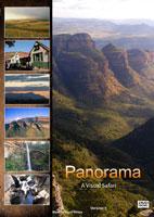 panorama a visual safari