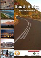 south africa version 2 a visual safari