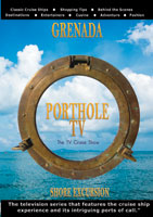 portholetv  grenada: crown dynasty