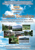 Eastern Townships | Movies and Videos | Action