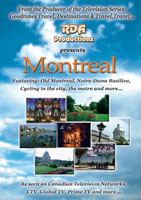 Montreal   Movies and Videos   Action
