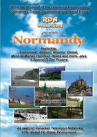 Normandy | Movies and Videos | Action