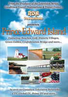 Prince Edward Island | Movies and Videos | Action