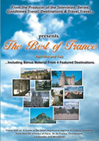 The Best of  France | Movies and Videos | Action