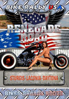 Renegade Road | Movies and Videos | Action