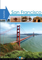 Explore San Francisco 2nd Edition | Movies and Videos | Action
