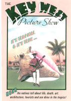 The Key West Picture Show | Movies and Videos | Action