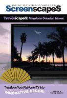 Travelscapes  Mandarin Oriental Miami | Movies and Videos | Action