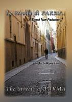 le strada di parma (the streets of parma)