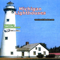 Michigan Lighthouses | Movies and Videos | Action