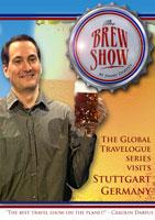 the brewshow  stuttgart germany