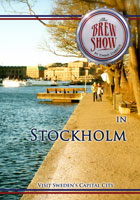 The Brewshow  Stockholm Sweden   Movies and Videos   Action