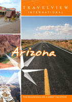 travelview international  arizona u.s.a.