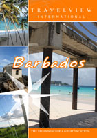 Travelview International  BARBADOS | Movies and Videos | Action