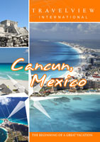 travelview international  cancun mexico