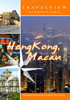 Travelview International  HONG KONG/MACAU | Movies and Videos | Action