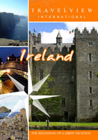 travelview international  ireland