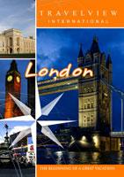 travelview international  london england