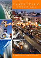 travelview international  los angeles california u.s.a.