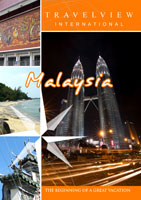 Travelview International  MALAYSIA | Movies and Videos | Action