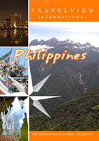 Travelview International  PHILIPPINES | Movies and Videos | Action