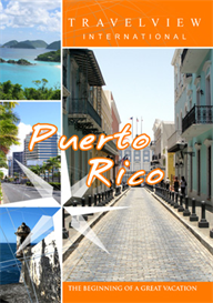 Travelview International  PUERTO RICO | Movies and Videos | Action