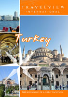 Travelview International  TURKEY | Movies and Videos | Action