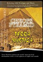 terra mystica  cheops pyramid egypt