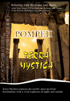 Terra Mystica  POMPEII Italy | Movies and Videos | Action