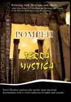 terra mystica  pompeii italy
