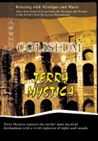 terra mystica  coliseum italy