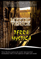 terra mystica  mystic venice italy