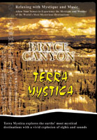 Terra Mystica  BRYCE CANYON U.S.A. | Movies and Videos | Action