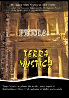 terra mystica  petra jordan