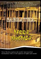 terra mystica  sabratha libya