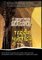 Terra Mystica  LEPTIS MAGNA Libya | Movies and Videos | Action