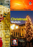 The Seasoned Traveler  Christmas Markets | Movies and Videos | Action