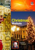 the seasoned traveler  christmas markets
