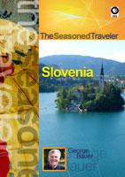the seasoned traveler  slovenia