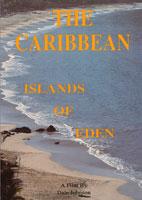 the caribbean islands of eden