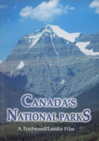 Canada's National Parks | Movies and Videos | Action