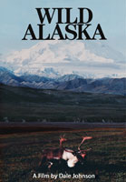 Wild Alaska | Movies and Videos | Action