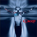 OZZY OSBOURNE Down To Earth (2001) (EPIC RECORDS) 320 Kbps MP3 ALBUM | Music | Rock