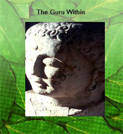 The Guru Within | Audio Books | Religion and Spirituality